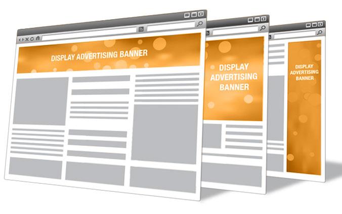 online_advertising_portal